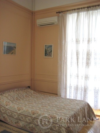 Apartment Mykhailivska St., 19, Kyiv, C-63085 - Photo 4