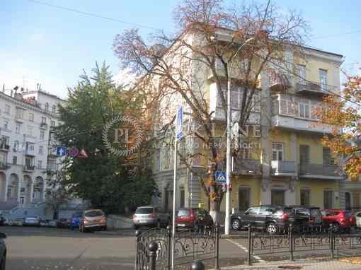 Офис, Лютеранская, Киев, Z-1283118 - Фото 8