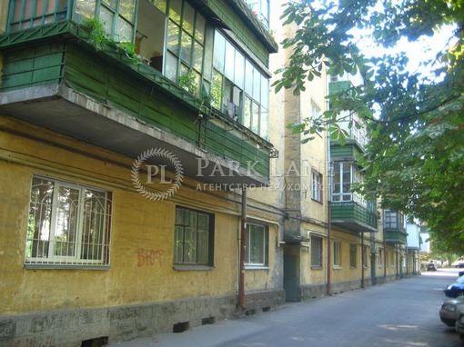 Квартира ул. Вузовская, 4 корпус 1, Киев, Z-691905 - Фото 2