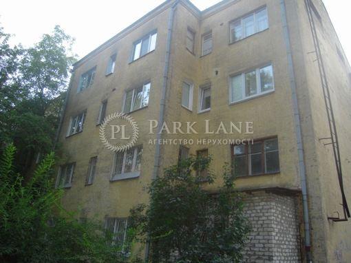 Квартира ул. Вузовская, 4 корпус 1, Киев, Z-691905 - Фото 1