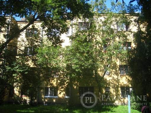 Квартира ул. Вузовская, 4 корпус 1, Киев, Z-691905 - Фото 3