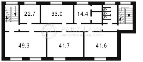 Дом, ул. Федорова Ивана, Киев, N-3946 - Фото 3