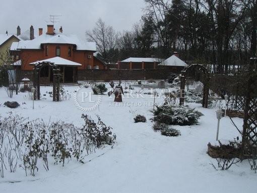 Дом Петропавловская Борщаговка, N-7441 - Фото 21