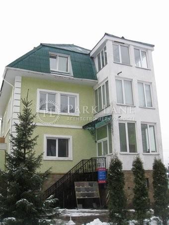 Дом Петропавловская Борщаговка, N-7441 - Фото 5
