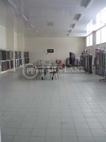 Дом Петропавловская Борщаговка, N-7441 - Фото 14
