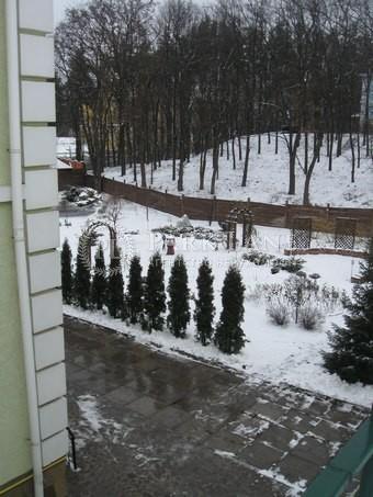 Дом Петропавловская Борщаговка, N-7441 - Фото 20