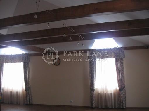 Дом Петропавловская Борщаговка, N-7441 - Фото 7