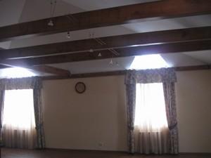 Дом N-7441, Петропавловская Борщаговка - Фото 7