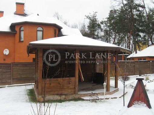 Дом Петропавловская Борщаговка, N-7441 - Фото 6