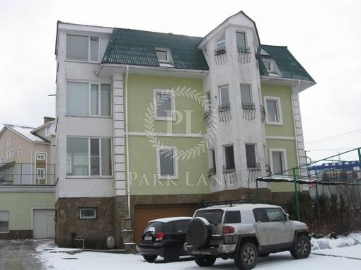 Дом, N-7441