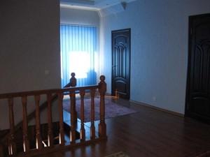 Дом N-8066, Паустовского, Киев - Фото 9