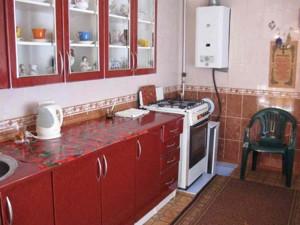 Дом N-8066, Паустовского, Киев - Фото 12