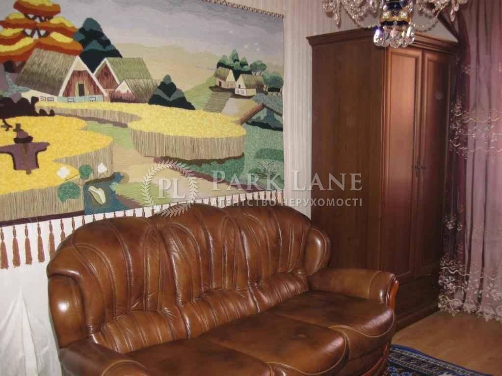 Дом N-8066, Паустовского, Киев - Фото 10