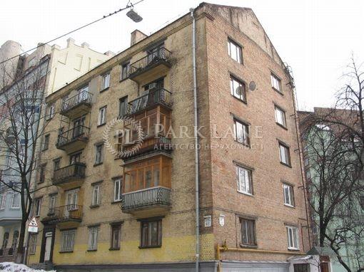 Нежилое помещение, ул. Гончара Олеся, Киев, J-25515 - Фото 1
