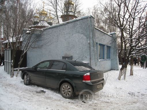 Дом, Z-956561, Стеценко, Киев - Фото 4
