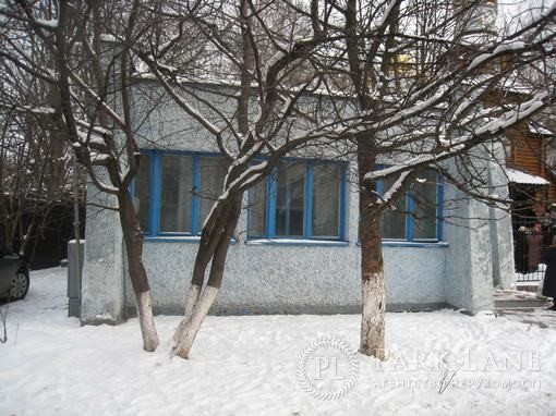 Дом, Z-956561, Стеценко, Киев - Фото 3