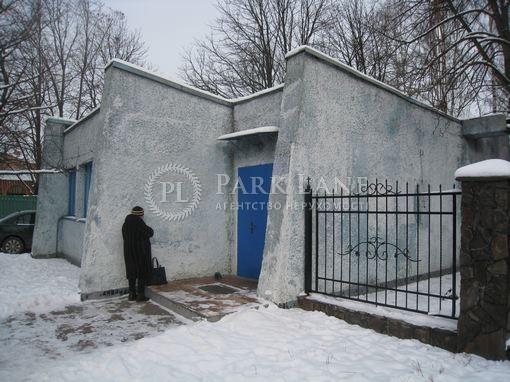 Дом, Z-956561, Стеценко, Киев - Фото 6