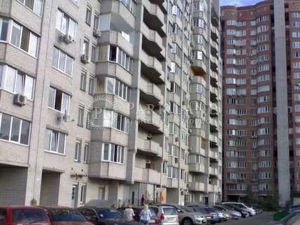 Квартира ул. Княжий Затон, 11, Киев, N-9546 - Фото 7