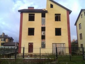 Дом Z-760237, Богатырская, Киев - Фото 1