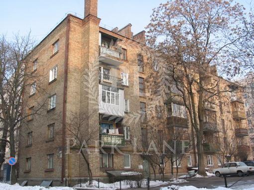 Квартира, J-28416, 6