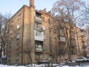 Квартира J-3264, Резницкая, 6, Киев - Фото 2
