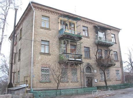 Квартира, Z-225500, 43
