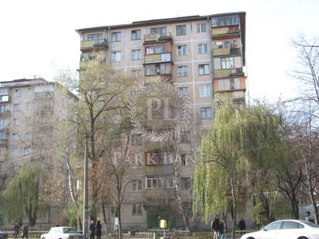 Квартира, Z-431950, 3