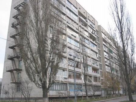 Квартира, Z-779497, 22б