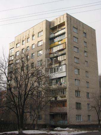Квартира Кирилловская (Фрунзе), 99/1 корпус 3, Киев, R-26118 - Фото