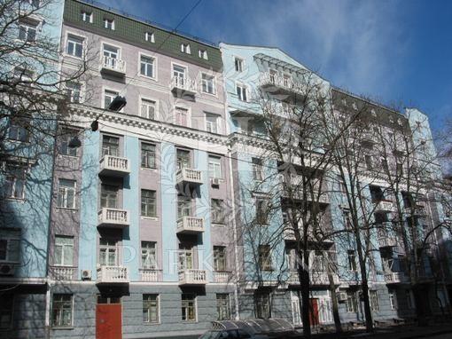 Офіс, Франка Івана, Київ, M-36634 - Фото