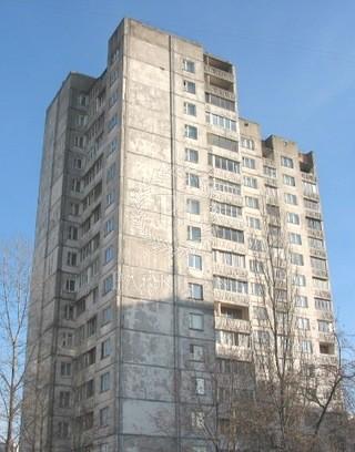 Квартира, Z-229176, 32