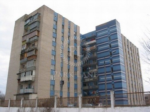 Квартира, Z-700943, 24