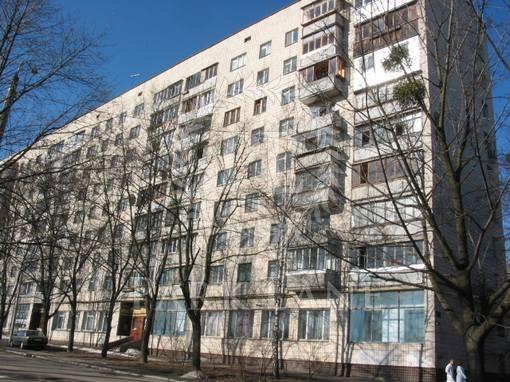 Квартира, I-28804, 97а
