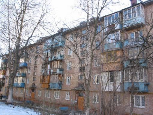 Квартира, Z-1785666, 12