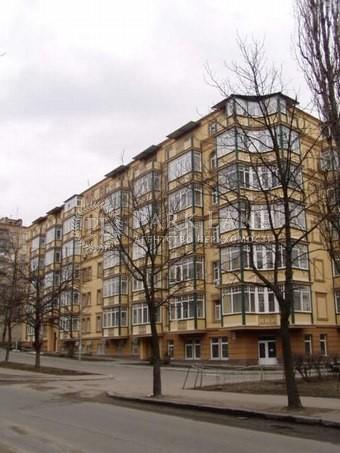 Квартира ул. Гарматная, 21/30, Киев, R-8909 - Фото 16