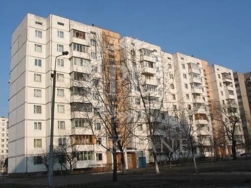 Квартира, Z-704835, 22а