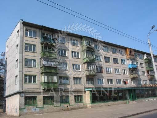 Квартира, Z-823340, 11