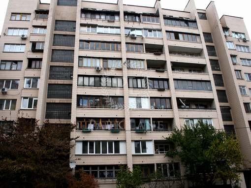 Квартира, R-34133, 72