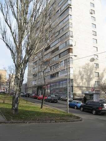 Квартира Леси Украинки бульв., 36, Киев, Z-1298679 - Фото 1