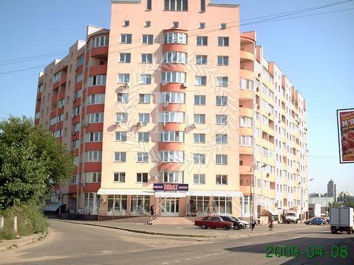 Нежилое помещение, Ленина, Софиевская Борщаговка, Z-760366 - Фото