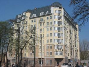 Коммерческая недвижимость, X-21964, Нижний Вал, Подольский район