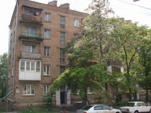 Квартира B-96703, Выборгская, 87, Киев - Фото 1