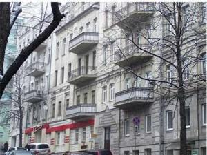 Коммерческая недвижимость, I-28687, Михайловская, Шевченковский район