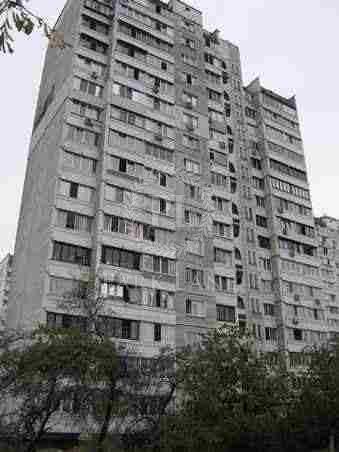 Квартира, Z-1504037, 13