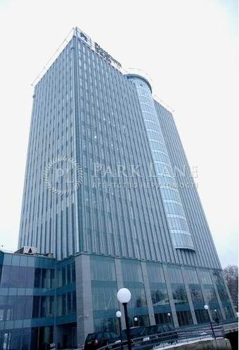 Офис, ул. Амосова Николая, Киев, O-6292 - Фото 1