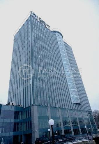 Офис, ул. Амосова Николая, Киев, O-6294 - Фото 1
