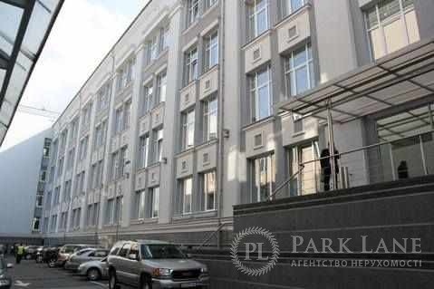 Офис, ул. Гринченко Николая, Киев, I-12853 - Фото 1