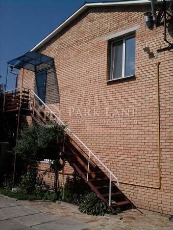 Квартира ул. Знаменская, 11, Киев, H-22988 - Фото 1