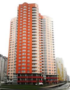 Квартира B-97778, Чавдар Єлизавети, 2, Київ - Фото 3