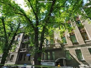 Квартира K-29043, Институтская, 20/8, Киев - Фото 1